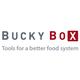 Bucky Box