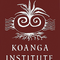PRI NZ (Koanga Institute)