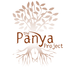 The Panya Project
