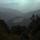Singalila Bio-conservation project