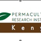 Permaculture Research Institute-Kenya