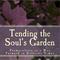 Soul's Garden