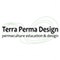 Terra Perma Perth - Education, Consultation and Design