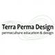 Terra Perma Perth - Education, Consultation and Design