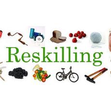 Adelaide Reskilling Festival