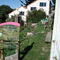 Innermost Gardens