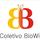 Coletivo Biowit