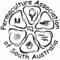 Permaculture Association of South Australia Inc.