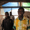 Ghana Permaculture Network