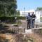 FLOT School Garden
