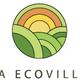 La Ecoilla