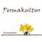 Permakultur Kooperative Wiesbaden