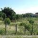 Home in Manzanillo