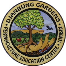 Djanbung Gardens Permaculture Education Centre