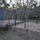 Amaroo Homestead Permaculture Plan