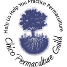 Chico Permaculture Guild
