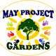 May Project