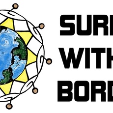 Surfers Without Borders