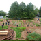 Franklin Permaculture Garden (University of Massachusetts  Amherst)