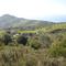 La Loma Viva Permaculture Project