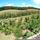 Mohala Lehua Farm