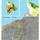 Puako Integrated Forest Management Program