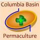 Columbia Basin Permaculture