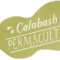 Calabash Permaculture, Mt. Nathan, Qld