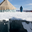 Khovsgol lake  mongolia