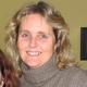 Aileen Harrigan
