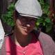 Alexia Martinez - Admin