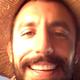 Fabian  Torres  - Admin