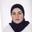 Nadia Attar