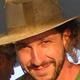 Juliano Riciardi - Admin