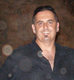 Paul Racko