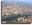 Panorama pavia