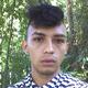 Cristian Mauricio vasquez