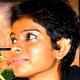 Sabina Arokiam - Admin