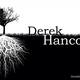 Derek Hancock