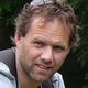 Maikel Kauffman
