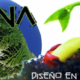 alberto ramos - Admin