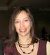 Rhonda Baird - Admin