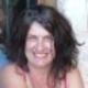 Inge Beernaert - Admin