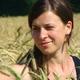 Laura Magyar