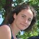 Sarah Daum - Administrator