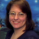 Annette Marie Hintz