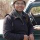 Praful Kushwaha