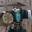 Pandamedic