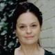 Marsha Finley