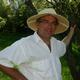 Michel Garand - Admin